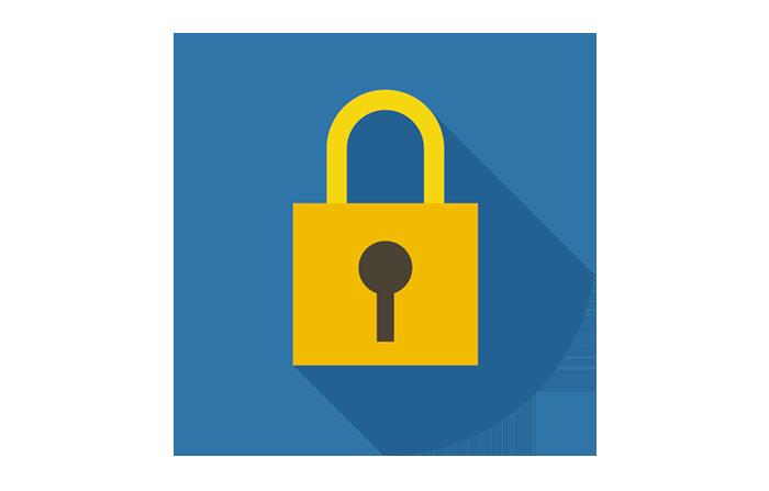SSLで情報を暗号化しよう